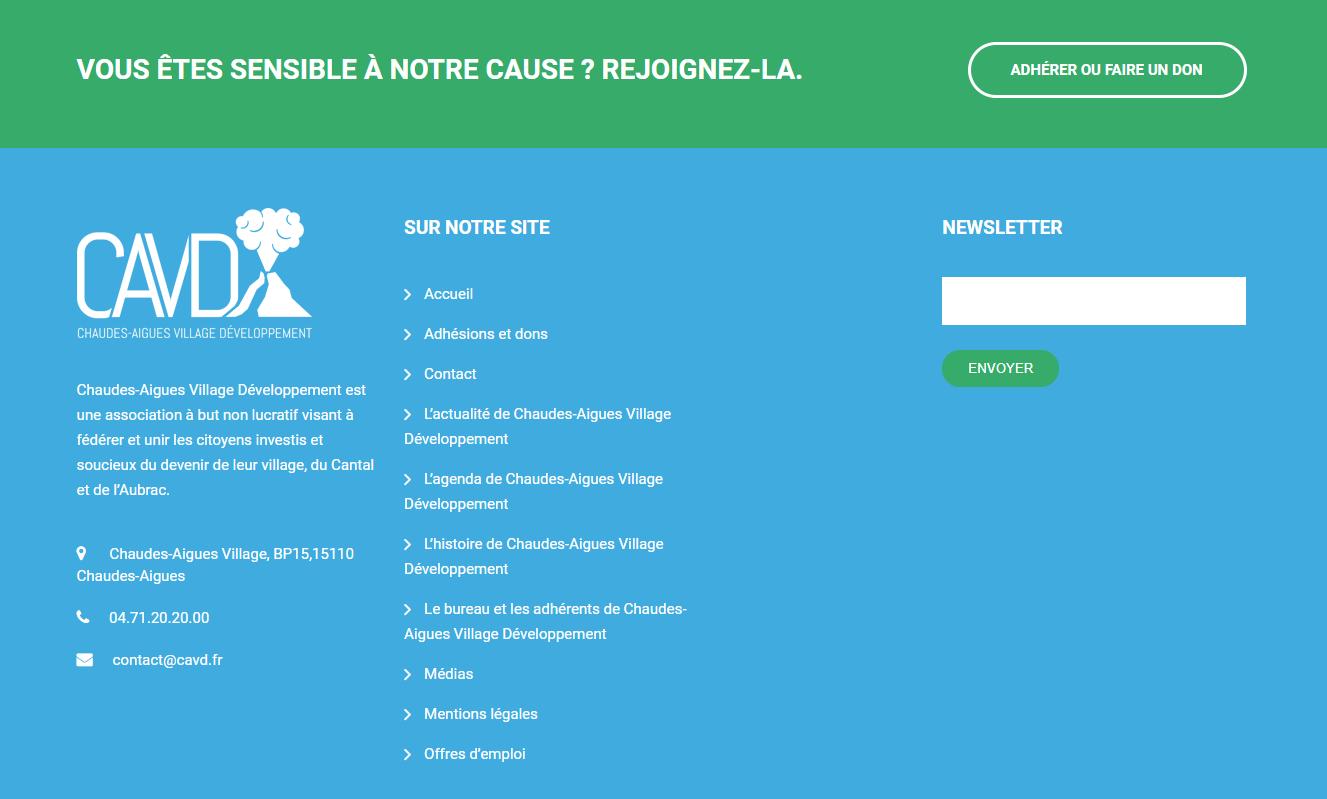 chaudes-aigues-village-developpement-site-internet