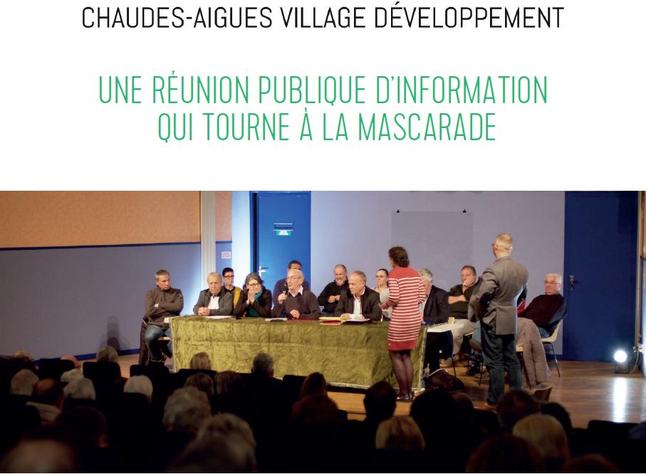 chaudes-aigues-village-developpement-livrets