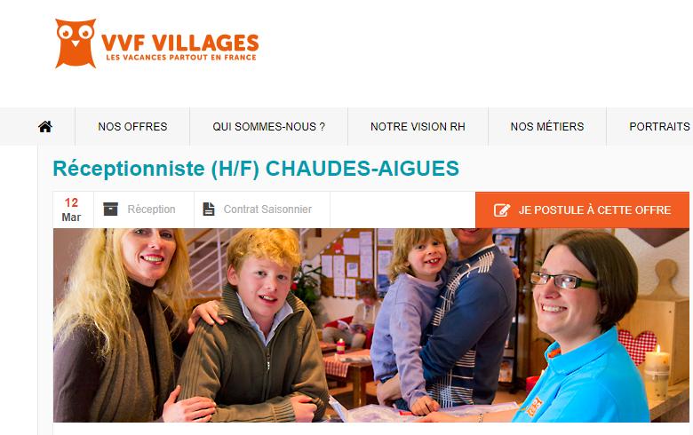 chaudes-aigues-village-developpement-vvf-villages