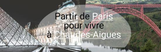 cavd-partir-paris-chaudes-aigues-cantal